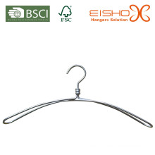 Wire Hangers for Tops (JS-0026)