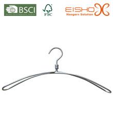 Вешалки для верха (JS-0026)