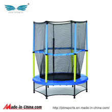 High Quality 55inch Elastic Band Trampoline for Kids