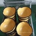 MKST NIJ0106.01 Standard IIIA Ballistic Mich Helmet