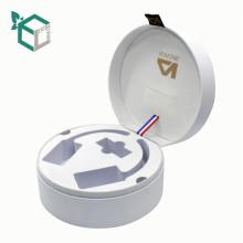Наушники носимых Bluetooth Новый Рождественский подарок авто электроэнергетических систем автомобилей Zexi автомобили мозговой коробке