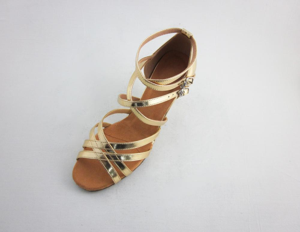 Salsa Shoes Womens