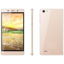 "5.0 ""Передняя камера 5.0 MP Back Cam 8.0 MP 3G / 4G GSM смартфон"