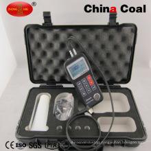 Automatic Plastic Ultrasonic Thickness Gauge Meter