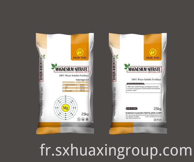 100% Water Soluble Fertilizer N10.8%