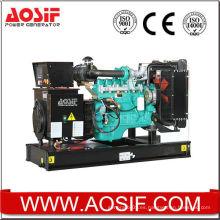 Energía diesel del generador del alternador de 50HZ 56KVA por el motor 4BAT3.9-G2 de Cummins de Cummins OEM facotry