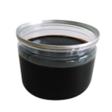 High quality black garlic concentrated extract