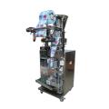 Machine d'emballage automatique de poudre