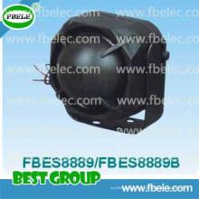 Magnetische Kontakt Elektronische Sirene Fbes8889-Fbes8889b