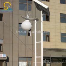 Nr. 1 Ranking Hersteller solarbetriebene LED