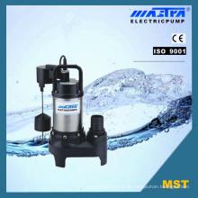 Abwasser-Tauchpumpe (MST 250, 400)