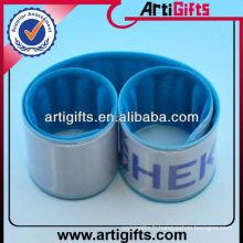 Bracelets personnalisés pour hommes