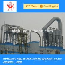 Chemical/Pharmaceutical/Foodstuff Powder Airstream Drier