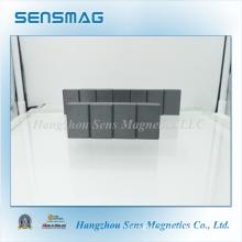 Widely Use C8, 5, Y30bh, Y30 Ferrite Magnet for Motor, Generator