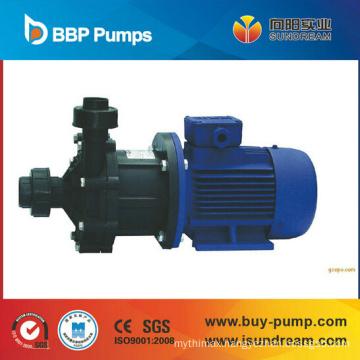 Direct Coupling Engineering Plastic Pump