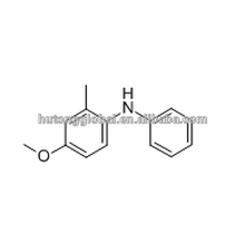 2-Methyl-4-methoxydiphenylamin (MMD, DPA) 41317-15-1