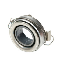 New Products Clutch Release Bearing B8-85D for Cars