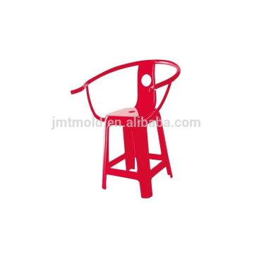 Breite Sorten maßgeschneiderte Importeur Sicherheit Kunststoff Stuhl Schimmel