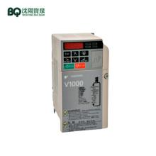 Convertidor de frecuencia YASKAVA V1000 2.2-15kw para grúa torre