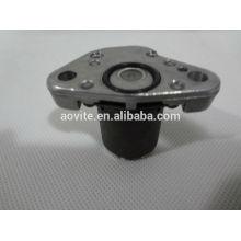 terex truck parts solenoid valve