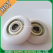 Shower Door Roller Wheel 625ZZ 626ZZ 608ZZ