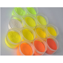 led yag phosphor powder,led phosphor powder red,yellow