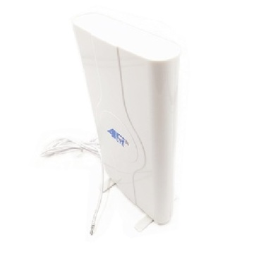 High Gain 35dbi 4G Panel LTE Booster Antenne für Huawei Router