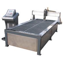 Máquina de corte do plasma do CNC da precisão alta (RJ-1325)