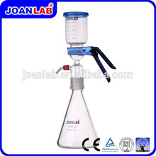 JOAN Laboraory Glassware Vacuum Filtration Apparatus Manufacture