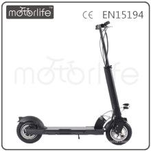 MOTORLIFE / OEM neuf 36v 350w 10 pouces scooter électrique équilibre intelligent, deux roues sccoter