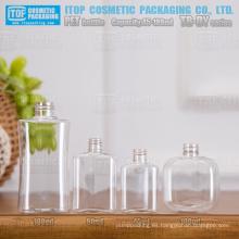 Serie TB-DY 45ml 60ml 100ml 180ml buena buscando moda OEM servicio proporcionado alta calidad bajo costo Compro botellas de pet