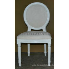 Eventing restaurant banquet chair XD579