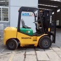 3 Ton Container Fork Lifter Diesel Forks