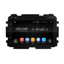 Lecteur GPS de voiture pour Honda HRV 2015 VEZEL 2015