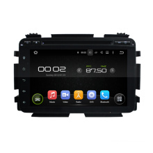 Reproductor GPS para Honda HRV 2015 VEZEL 2015