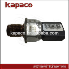 Auto Teile Common Rail Öldrucksensor 05A906051 55PP28-01 für VW