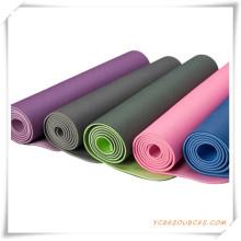 Yoga-Matte, umweltfreundliche EVA-Yoga-Matten für die Förderung