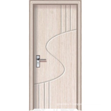 Porte en PVC P-021