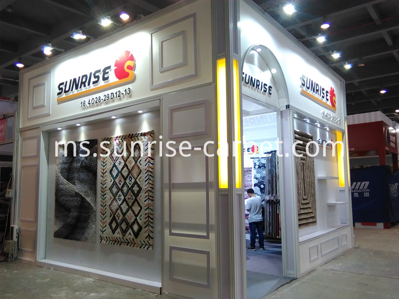 Canton Fair (2)