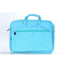 Alta qualidade de sacos do portátil