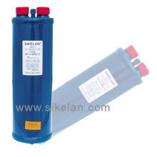 A/C Oil Separator (SPLY-569213)