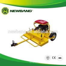 Grass Topper Mower