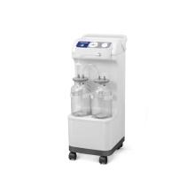Aparato de unidad succión móvil eléctrico alto vacío de alta presión (SC-YX930D)