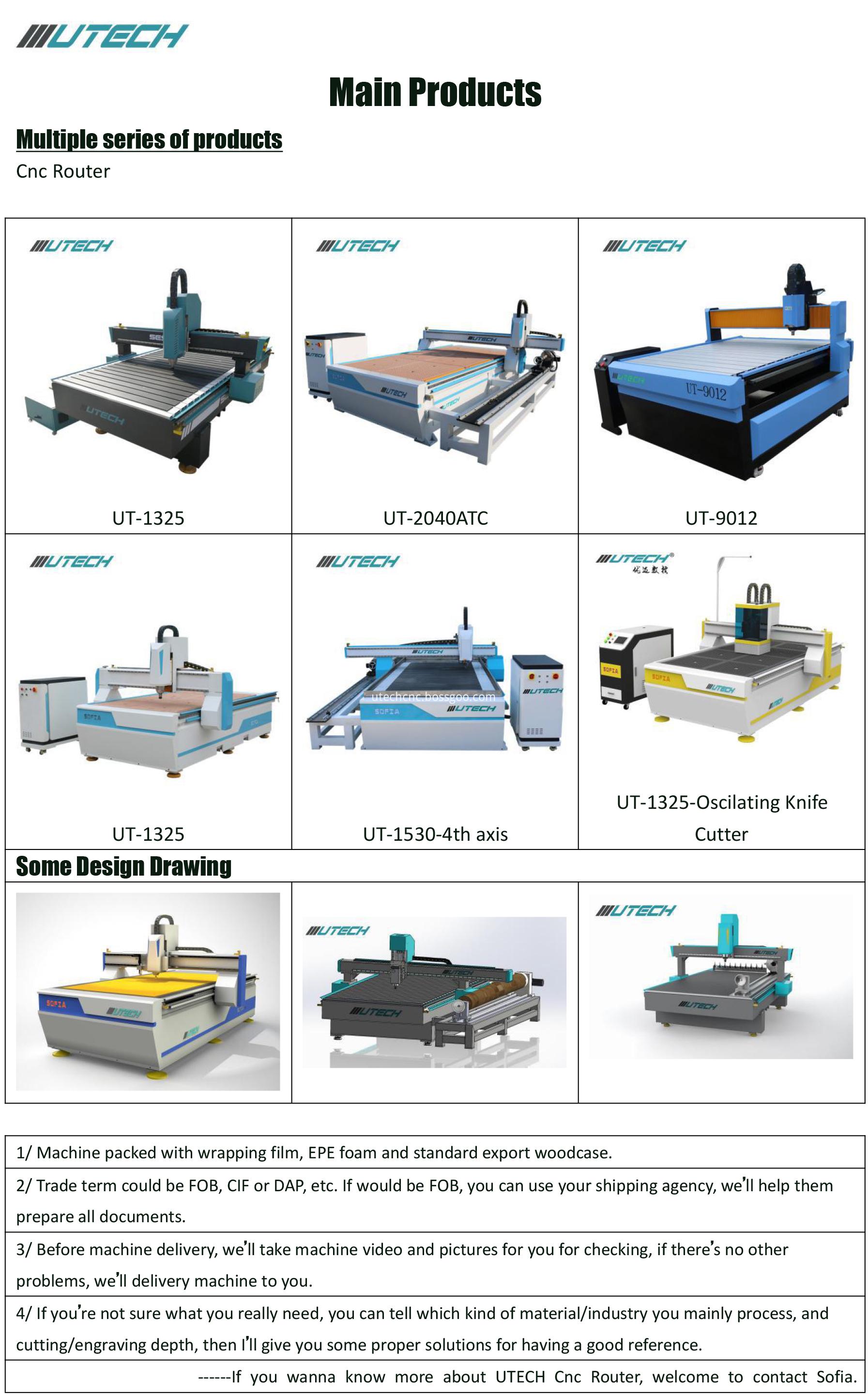 cnc plasma cutting machine for carbon metal