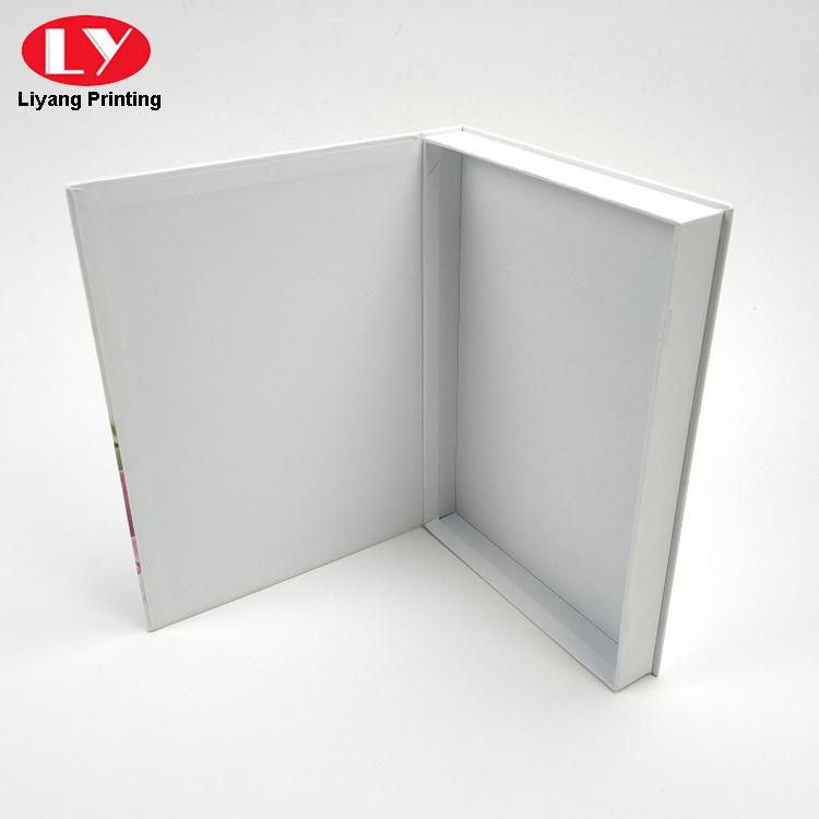 magnetic box 5