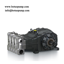 MV series 141GPM new pump