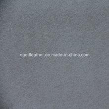 Efeito de nuvem de couro de qualidade forte (QDL-53214)