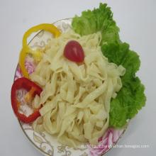 Oat Noodle Dietary Food Konjac Fettuccine
