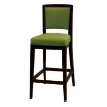 Hochwertiger Barhocker Stuhl Club Chair