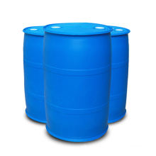 Ethyl Acetate  CAS 141-78-6